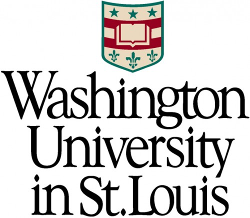 washington university at st louis 500x436